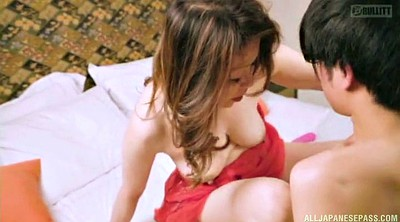 Japanese mature, Japanese chubby, Asian woman, Japanese matures, Japanese doggy, Asian mature