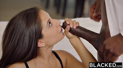Deep throat, Jynx maze, Businessman