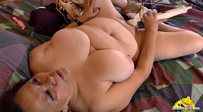 Mature solo, Chubby solo, Chubby milf, Chubby granny, Adult