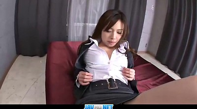 Japanese office, Japanese beauty, Office sex