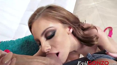 Anal toy, Britney amber, Anal milf
