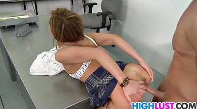 Sheena shaw, Sheena, Teen tit, Teachers
