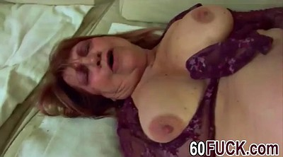 Masturbation, Granny masturbation, Bbw granny, Young gay, Granny bbw, Old gay