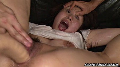 Wax, Waxing, Asian bdsm
