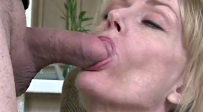 Bj, Sloppy, Slut wife, Wife slut, Wife bj
