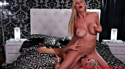 Alexis fawx, Photo, Red milf, Scarlet, This, Scarlet red