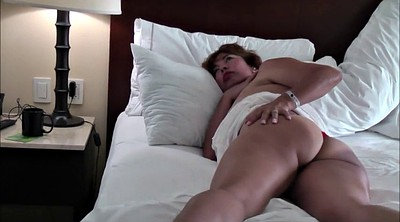 Asian wife, Asian softcore, Wife anal