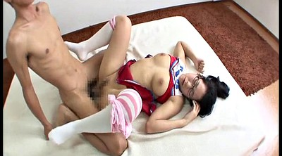 Japanese big tits, Japanese big tit