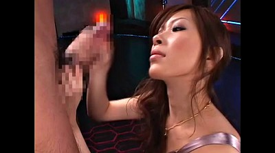 Japanese handjob, Japanese compilation, Japanese jav, Asian compilation, Japanese handjob compilation, Compilation asian