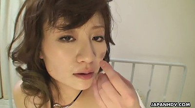 Japanese porn, Japanese swallow, Makeup, Japanese small tits, Studio, Japanese work