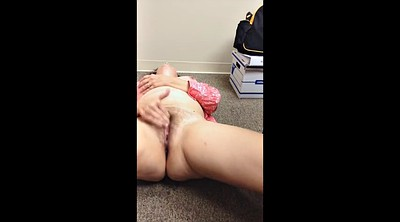 Homemade wife, At