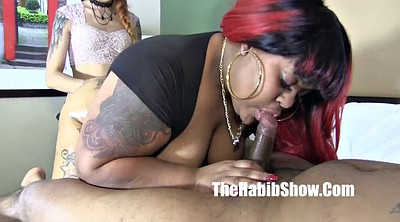 Bbw gangbang, Freaks, Black asian, Ebony gangbang, Ebony bbw, Kimberly