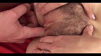 Hairy creampie, Mega, Mature hairy, Creampie mature
