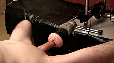 Riding, House, Solo handjob