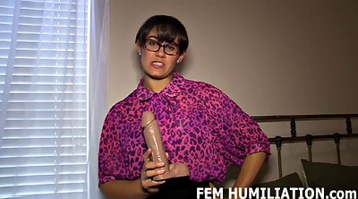 Girls, Sisters, Femdom pov, Now, Dress up