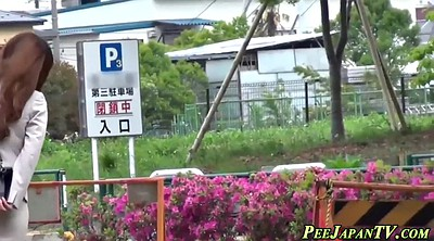 Japanese outdoor, Japanese peeing, Pee public, Japanese public, Public pee, Outdoor pee