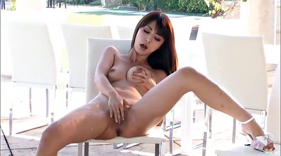 Peeing, Japanese squirt, Japanese solo, Solo squirting, Asian squirt, Squirt solo
