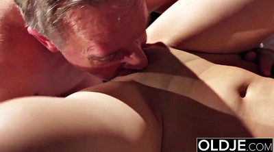 Old man, Old gay, Granny porn, Porn compilation, Granny pussy, Young pussy