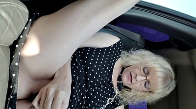 Mature masturbation, Mature masturbating, Mature dildo
