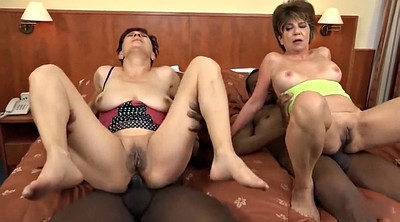 Mature bbc, Granny anal, Mature orgy, Lesbian group, Granny group, Bbc mature