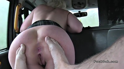 Fake taxi, Reporter, Report