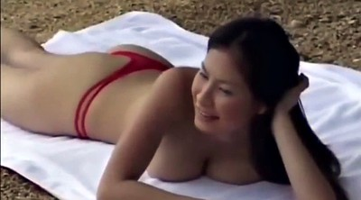 Thailand, Behind the scenes, Behind the scene, Asian compilation, Thai sex, Teen facial