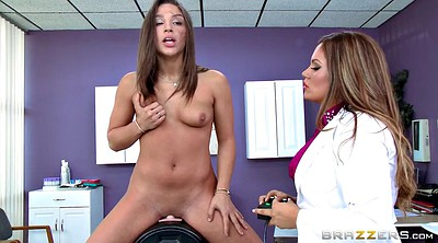 Vibrator, Sybian, Doctor sex