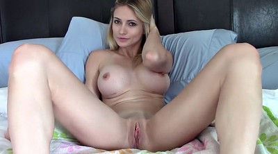 Teen solo, High, Young webcam