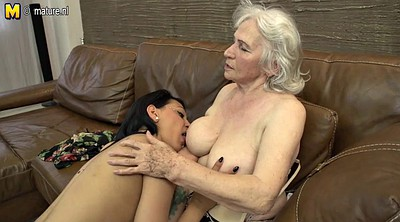 Young girl, Hairy granny, Granny lesbian, Young old lesbian, Old hairy, Lesbians mature