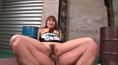 Japanese creampie, Japanese girl, Japanese chubby man, Asian squirting, Japanese squirting, Japanese squirt