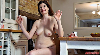Chubby solo, Hairy mature solo, Solo hairy mature