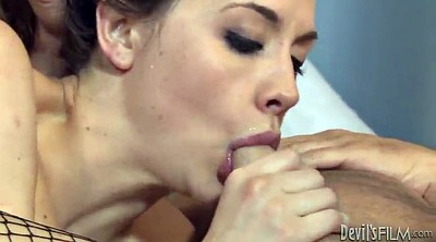 Chanel preston, Chanel, Big tits gangbang, Preston