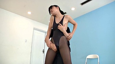 Japanese pantyhose, Asian pantyhose, Asian girl