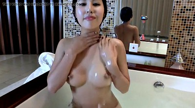 Chinese, Webcam chinese, Bathing, Whore, Chinese a