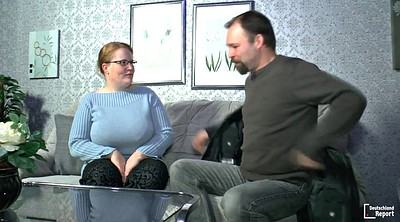 German bbw, Mature porn, Bbw porn