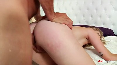 Gaping pussy, Pussy gaping, Anal gape, Small anal
