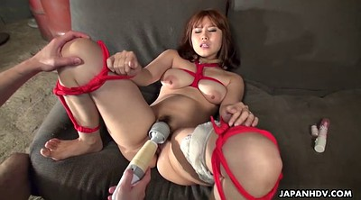 Japanese busty, Busty japanese, Hairy busty, Tied up, Tied toyed, Japanese big tit