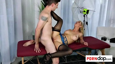 Mom n son, Son mom, Creampie mom, Son massage mom, Son creampie mom, Sexy mom