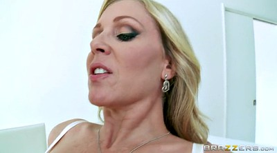 Stepson, Julia ann