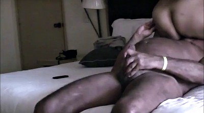 Homemade, Pussy licking, Asian wife, Asian homemade
