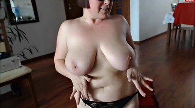 Anal fisting, Chubby solo, Hentai milf, Solo anal, Chubby anal, Anal solo