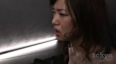 Uncensored, Japanese uncensored, Japanese throat, Japanese blowjobs