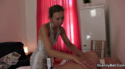 Hairy mature, Old young, Hairy granny, Sucking pussy, Pussy sucking, Mature massage