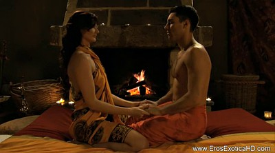 Indian, Prostate, Cfnm, Prostate massage, Indian massage