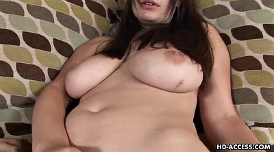 Japanese bbw, Asian bbw, Bbw japanese, Busty japanese, Softcore, Japanese busty