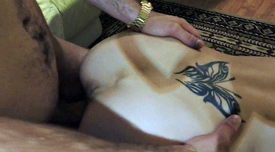 Amateur cuckold, Amateur wife cuckold