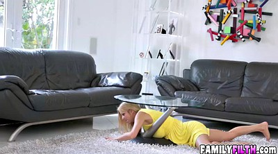 Alexis fawx, Huge pussy, Huge teen tits