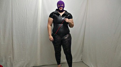 Blackmail, Latex bdsm, Blackmailed, Asian femdom, Asian bdsm, Blackmailing
