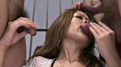 Japanese foot, Japanese swallow, Bdsm japanese