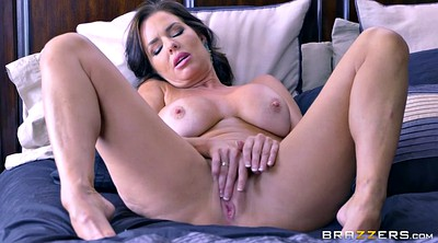 Sleep, Sleeping, Sleeping mom, Sleep mom, Veronica avluv, Moms friend